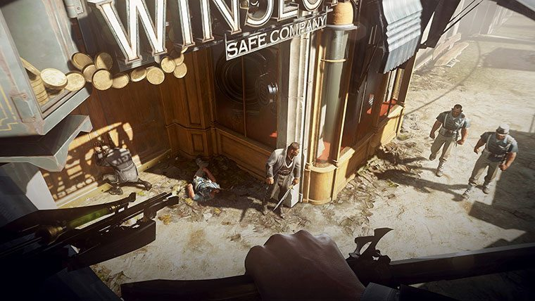 dishonored-2-stealth-review