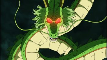 Dragon Ball Super Episode 68 Review: Shenron To Grant A Wish