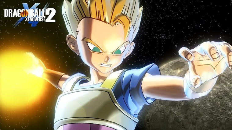 dragon-ball-xenoverse-2-cabba-760x427