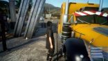 Final Fantasy 15 Director Reveals Why They Changed Its Name from Final Fantasy Versus 13