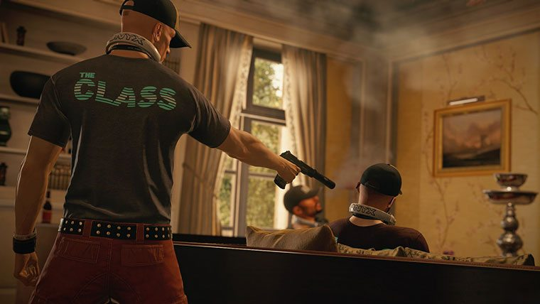 hitman-bangkok-assassination-review