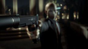 Rumor: Hitman Season 2 Still Coming Despite IO/Square Enix Fallout