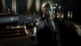 Rumor: Hitman Season 2 Still Coming Despite IO/Square Enix Fallout