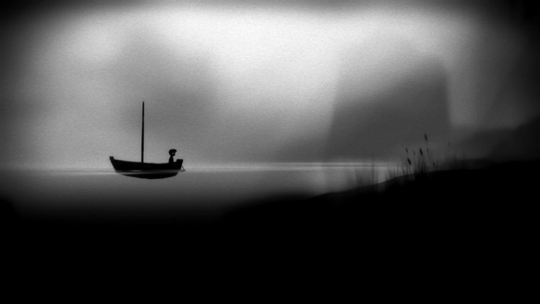 505 Games Inside Limbo Playdead Image