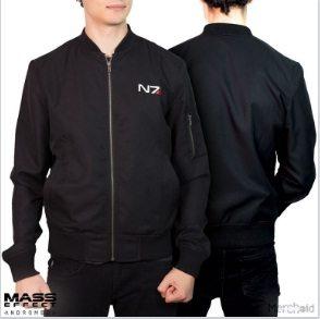 n7-mass-effect