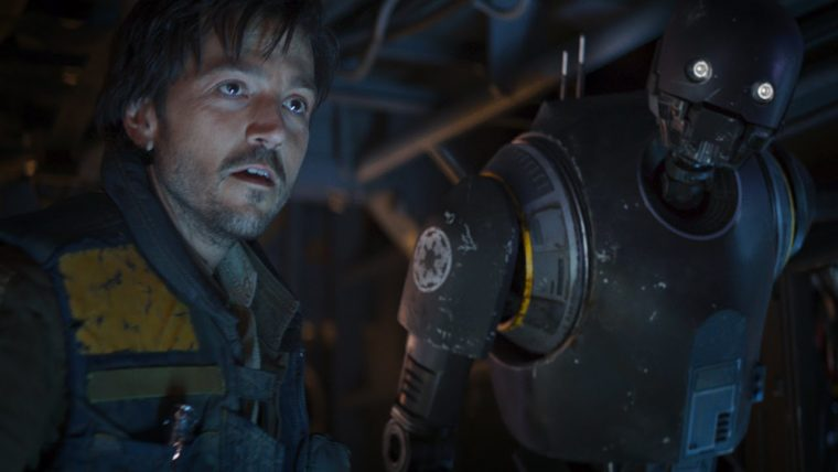 rogue-one-image-760x428