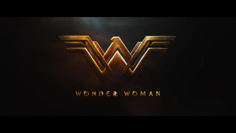 wonder-woman-movie-logo-760x428