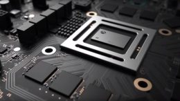 Xbox Scorpio: What Microsoft Needs to Announce at E3 2017
