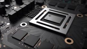 Analyst Predicts Trouble For Xbox Scorpio at E3 2017