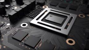 Xbox Scorpio: What Microsoft Needs to Announce at E3 2017