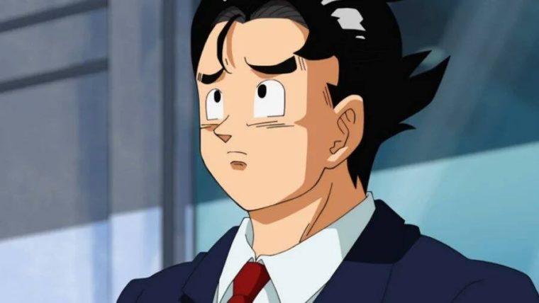 Dragon Ball Super Episode 69 Review: Goku vs Arale Articles Culture  TV Series Dragon Ball Super