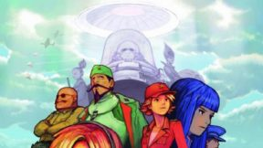 Advance Wars: Dual Strike Hits US Wii U eShop Today