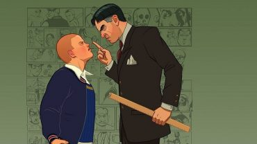 Bully Comes To iOS & Android To Celebrate 10th Anniversary