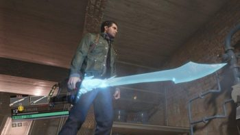Dead Rising 4 Guide: Where To Find Every Combo Weapon Blueprint