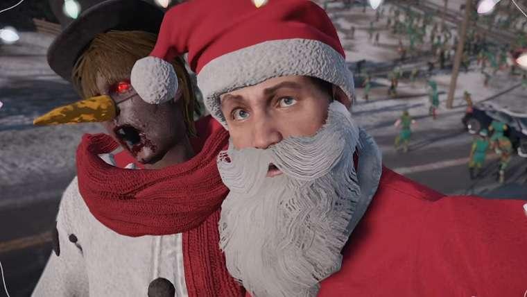 Dead-Rising-4-Santa-DLC