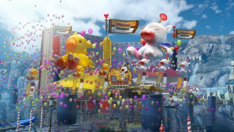 Final-Fantasy-15-Holiday-Pack