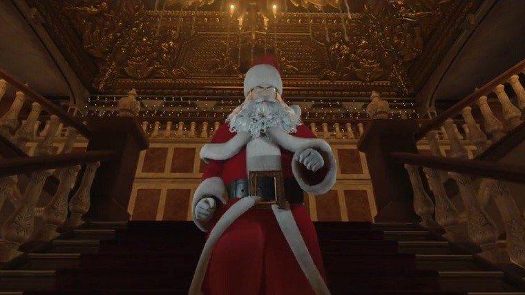 Hitman-Holiday-Hoarders-DLC