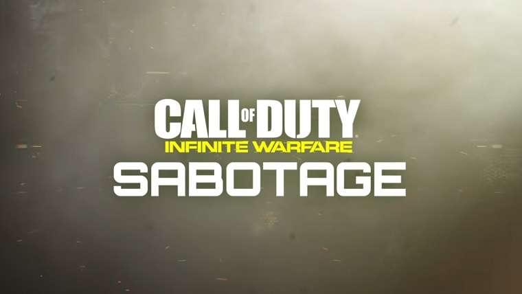 Infinite-Warfare-Sabotage-Zombies-DLC