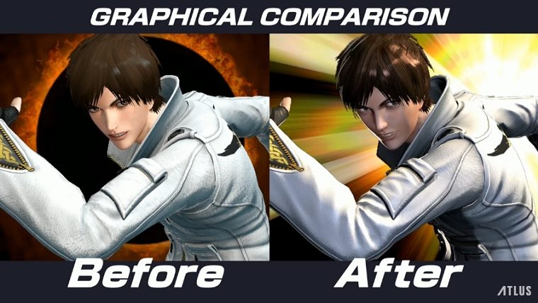 King-Of-Fighters-Graphics-Update