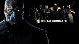 Mortal Kombat XL Deals With Gold