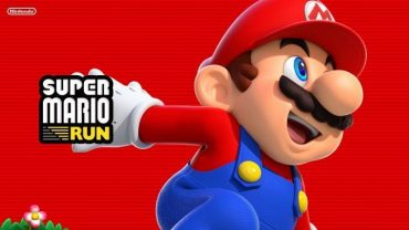 Super Mario Run Android Release Date Notification Available Now