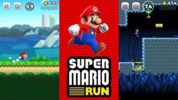 Nintendo More Open to Freemium Model After Poor Sales of Super Mario Run