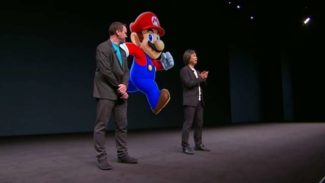 Nintendo Has No Plans For Super Mario Run DLC