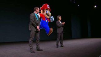 Nintendo Has No Plans For Super Mario Run DLC