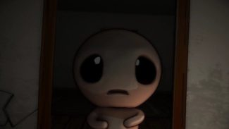 The Binding Of Isaac Afterbirth+ Expansion Launches January 3rd On Steam