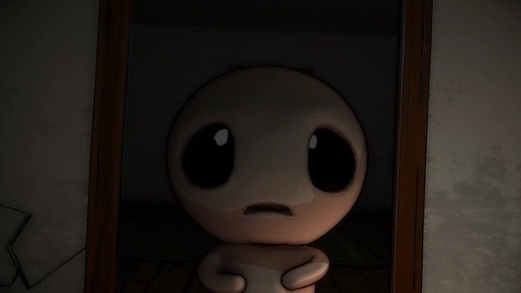 The-Binding-Of-Isaac-Afterbirth-Plus-Release-Date