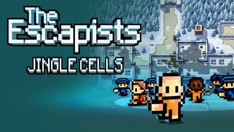 The-Escapists-Jingle-Cells-2