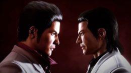 Yakuza 6 Remake PS4