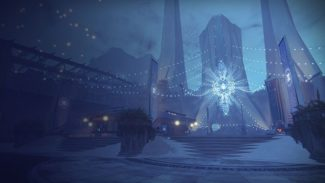 Destiny Update 2.5.0 The Dawning Adds New Quests, Activities, and Changes to Xur