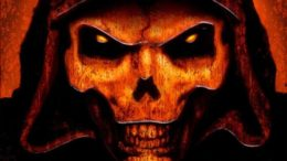 """Diablo 3 """"Anniversary"""" Patch Now Available On Consoles, PC Soon To Follow"""