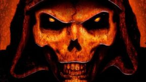 Diablo 20th Anniversary Celebration Hits Overwatch, HOTS, and Other Blizzard Games