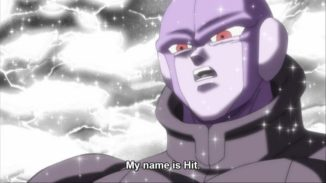 Dragon Ball Super Episode 71 Review: Does Hit Kill Goku?