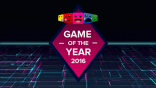 The Best & Worst Games of 2016