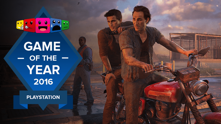 game-of-the-year-uncharted-4-playstation-4
