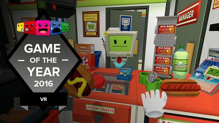 game-of-the-year-virtual-reality-job-simulator