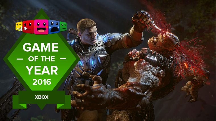 game-of-the-year-xbox-one-gears-of-war-4
