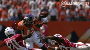 Madden 17 1.08 Update Patch Notes Released By EA Sports