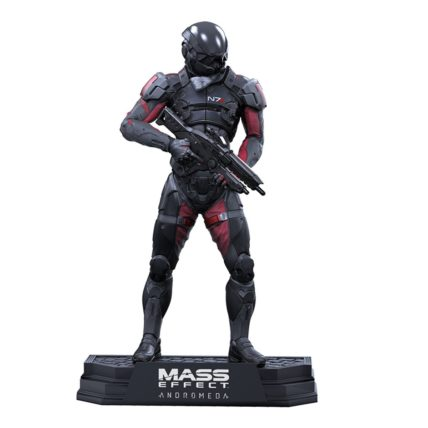 mass-effect-andromeda-toy-428x428