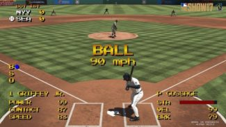 MLB The Show 17 Adds Incredible Retro Mode