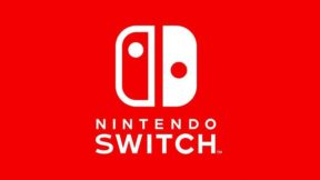 Nintendo Switch has Over 80 Games in Development Right Now