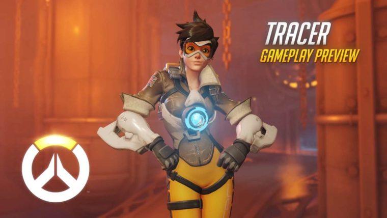 overwatch-tracer-760x428
