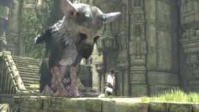 Fumito Ueda Discusses His Next Project After The Last Guardian