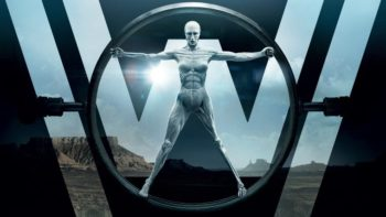 Telltale Needs to Start Making a Westworld Game Right Now