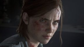 The Last of Us Part 2 Won't Avoid 'Personal Politics' says Druckmann