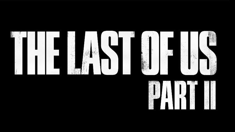 The Last of Us Part 2 The Last of Us PlayStation 4 playstation Naughty Dog