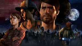 The Walking Dead: A New Frontier – Episode 3 Release Date Revealed